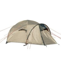 Палатка Tatonka SHERPA DOME PLUS PU 2