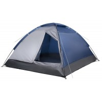 Палатка Trek Planet Lite Dome 4