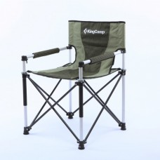 3882 Alu folding director chair кресло скл.