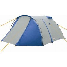 Палатка Campack Tent Breeze Explorer 3
